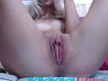 naughtysextime at Chaturbate