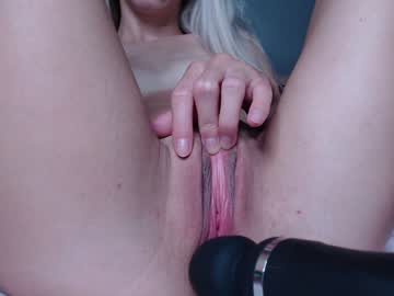 naughtysextime's chat room