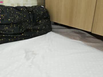 naughtysextime chat