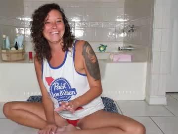 https://roomimg.stream.highwebmedia.com/ri/nellebeachgirl.jpg?1594063020