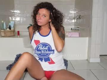 https://roomimg.stream.highwebmedia.com/ri/nellebeachgirl.jpg?1594063470