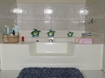 https://roomimg.stream.highwebmedia.com/ri/nellebeachgirl.jpg?1594065750