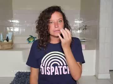 https://roomimg.stream.highwebmedia.com/ri/nellebeachgirl.jpg?1594067310