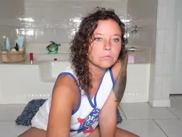 https://roomimg.stream.highwebmedia.com/ri/nellebeachgirl.jpg?1594069470