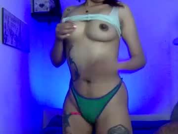 nena_lovchr(92)s chat room