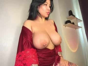 neonjadechr(92)s chat room