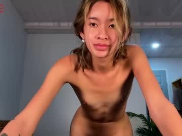 newbabeintownxx online webcam