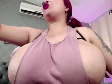 neytiri_moon Online Now!