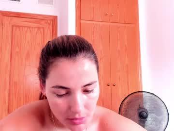niastonechr(92)s chat room