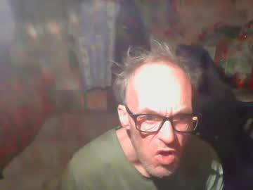 nice6bodychr(92)s chat room