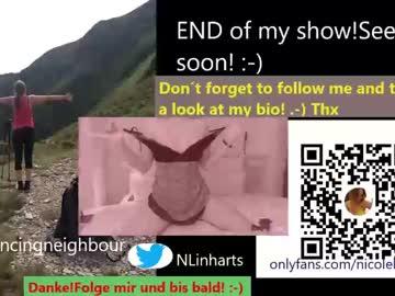 nicolelinhartschr(92)s chat room