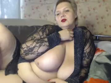 nika_sexy_ass's chat room