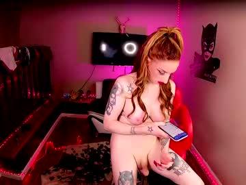 nikitatheestaliionchr(92)s chat room