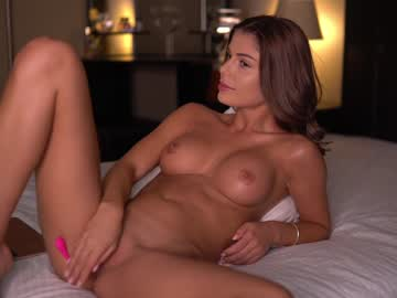 chaturbate adultcams Disneyland chat
