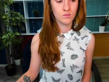 nikkyxyourlovechr(92)s chat room