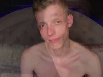 niky_nealchr(92)s chat room