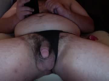 njp360chr(92)s chat room