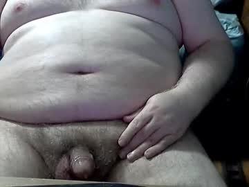 nobeltobel_'s chat room