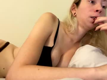 Chaturbate nortar9766 chaturbate adultcams