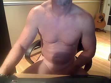 nowake007's chat room