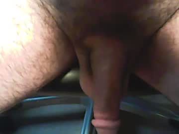 nowwhychr(92)s chat room