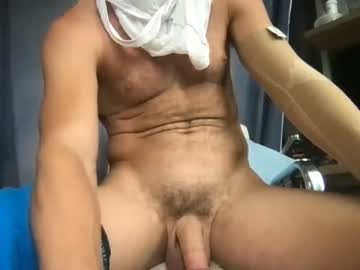nycstraightmeat's chat room
