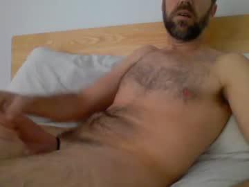Nz4ureyes Chat