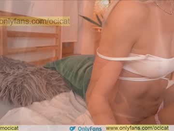 Hi im Jana, small boobs, big heart, warm pussy #natural #ohmibod