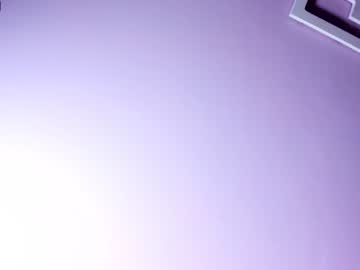 Chaturbate octavia_rouse LiveXXX