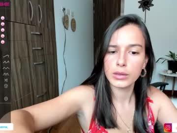 ohanna_ chat