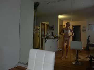 ohbabykelly's chat room