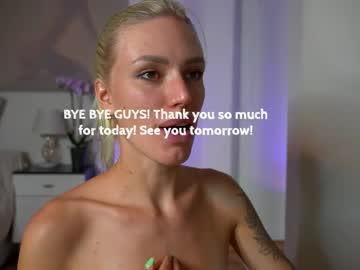 ohbabykelly online webcam