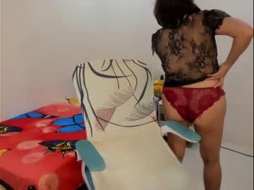 ohdreamgirlx online webcam