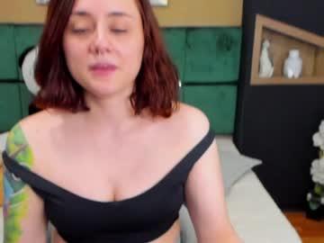 ohkittymiauchr(92)s chat room