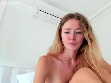 oksanafedorovachr(92)s chat room