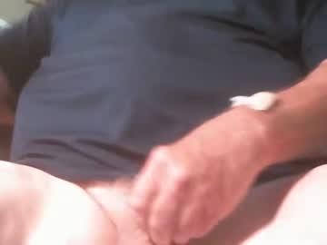 olddognewtrickss @ Chaturbate