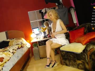 olesia_sean's chat room