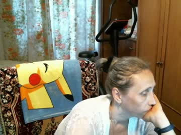 chaturbate webcam picture olguscha