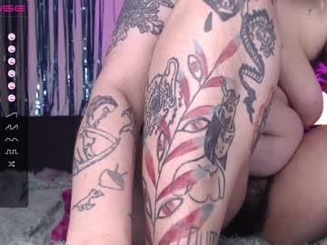 Chaturbate olivecum sex cams porn xxx