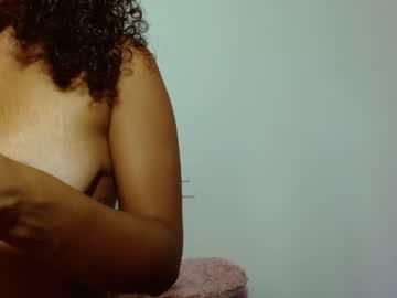 olivia_tremb's chat room