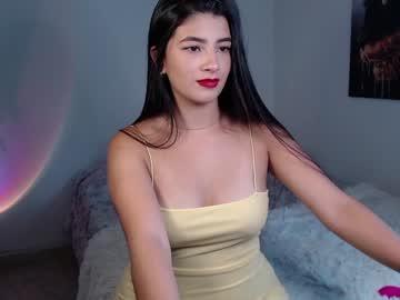 olivia_wiston's chat room