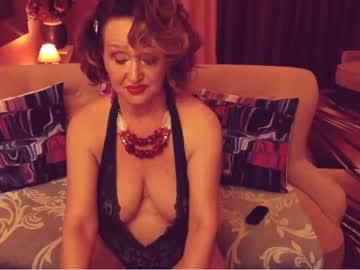 oneadoredangel's chat room