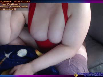 chaturbate ooh_sweet