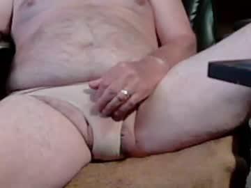 oral4u_1956's chat room