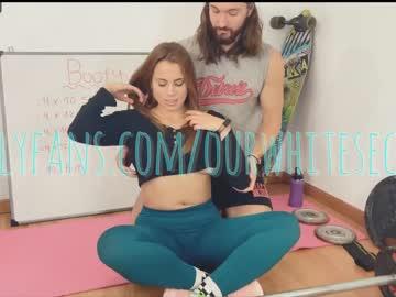 ourwhitesecretchr(92)s chat room