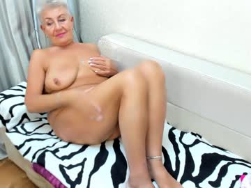 chaturbate over50games