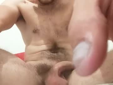 Chaturbate pacman699 chaturbate adultcams