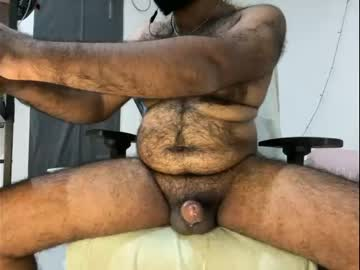 padhu_9fivechr(92)s chat room