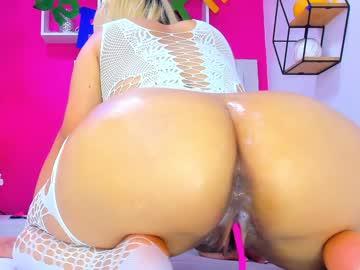 pamela_horny69chr(92)s chat room