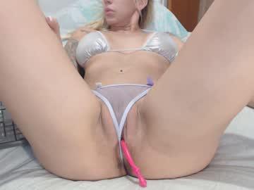 pamelahot24chr(92)s chat room